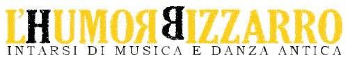 humor_logo