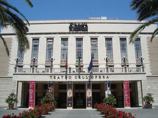 Teatro_Opera_Roma_rid