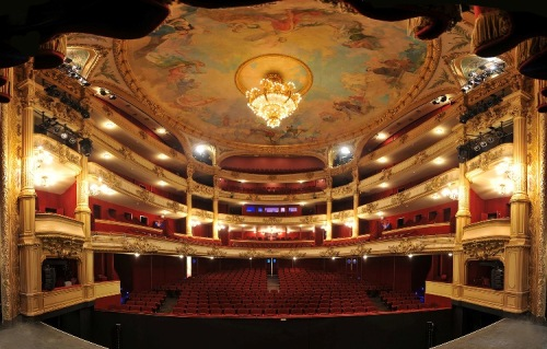 opera_royal_de_wallonie