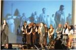 9_paese all_opera_Cavalleria