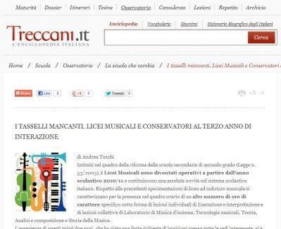 Treccani_Toschi