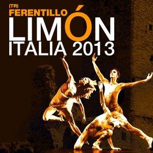 LimonItalia2013