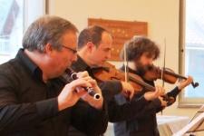 I Concerti di Campagna 2013