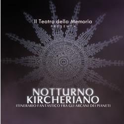 Notturno_Kircheriano