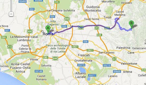 roma-guadagnolo