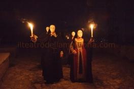 Notturno_Kircheriano_Guadagnolo (18)
