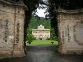 Villa_di_corliano