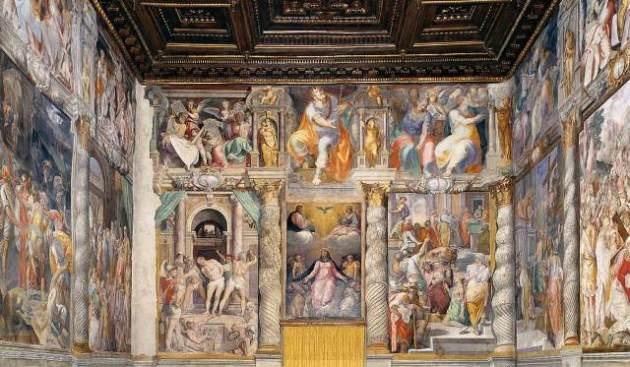 oratorio-del-gonfalone_rid