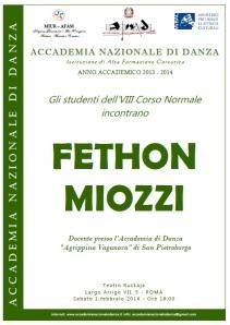 locandina Miozzi