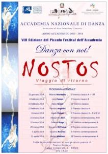 AND_locandina_Nostos