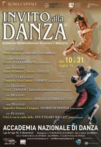 Locandina-Invito_alla_Danza
