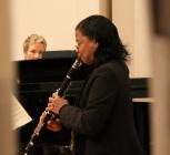 Concerto St Stephens_11