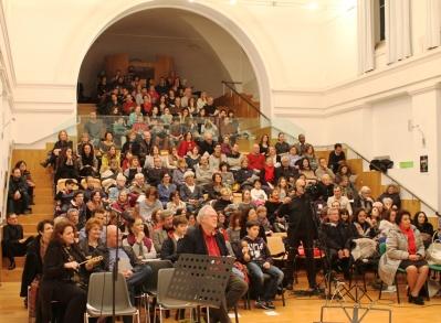 Concerto St Stephens_16