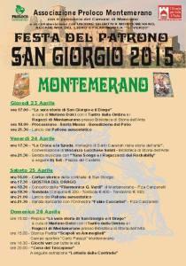 San_Giorgio_2