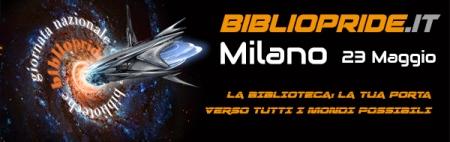 bibliopride2015