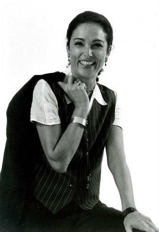 Paola Leoni