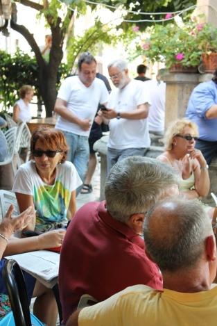 Montemerano_9-8-15_26