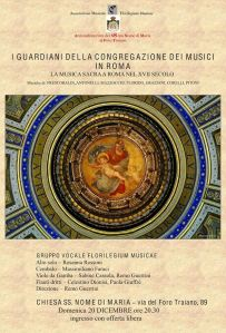 Concerto_Florilegium