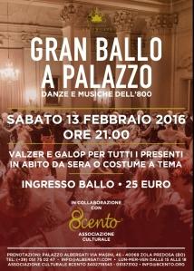 Ballo_13-2-16