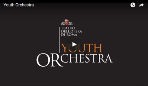 copertina-youth-orchestra