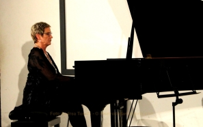 piano-and-friends-2016_07