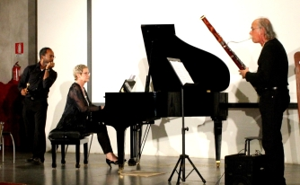 piano-and-friends-2016_17
