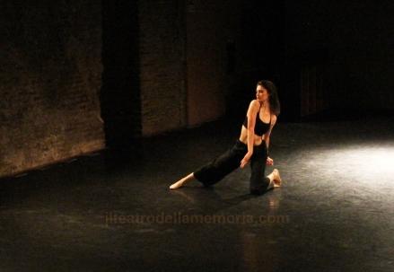 AND-Savignano_36