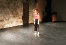 AND-Savignano_45