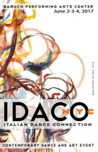 IDACO_2017