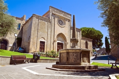 Tarquinia_chiesa_di_san_francesco