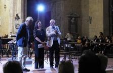 Concerto Tarquinia 16-7-2017_02