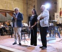 Concerto Tarquinia 16-7-2017_03