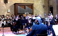 Concerto Tarquinia 16-7-2017_05