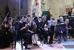 Concerto Tarquinia 16-7-2017_10