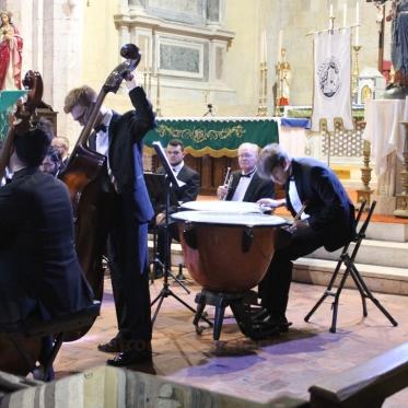 Concerto Tarquinia 16-7-2017_11