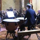 Concerto Tarquinia 16-7-2017_12
