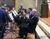 Concerto Tarquinia 16-7-2017_14