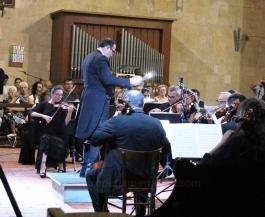 Concerto Tarquinia 16-7-2017_17