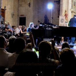 Concerto Tarquinia 16-7-2017_25