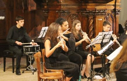 Concerto 9-9-17_Chiesa Valdese11