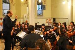 Concerto 9-9-17_Chiesa Valdese18