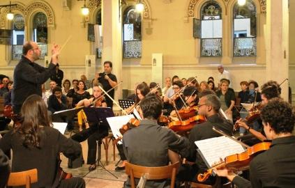 Concerto 9-9-17_Chiesa Valdese19
