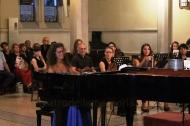 Concerto 9-9-17_Chiesa Valdese21
