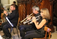 Concerto 9-9-17_Chiesa Valdese23