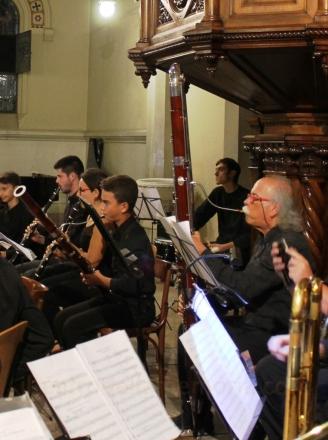 Concerto 9-9-17_Chiesa Valdese24