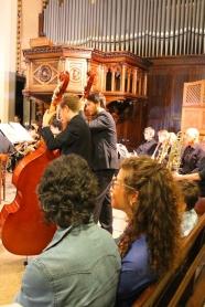 Concerto 9-9-17_Chiesa Valdese26