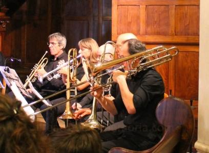 Concerto 9-9-17_Chiesa Valdese27