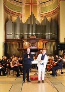 Concerto 9-9-17_Chiesa Valdese30