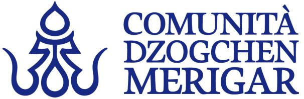 Logo Merigar.png
