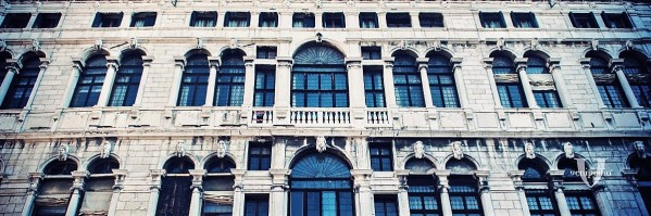 palazzo-pisani-benedetto-marcello
